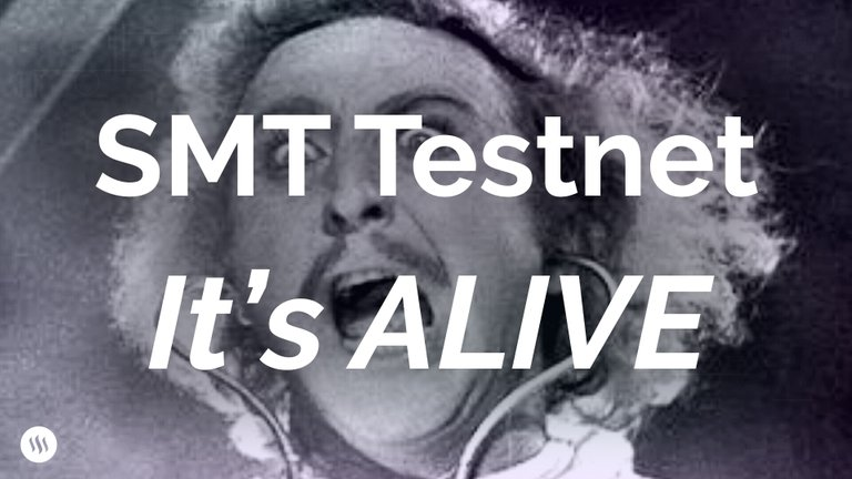 SMT testnet live.jpg