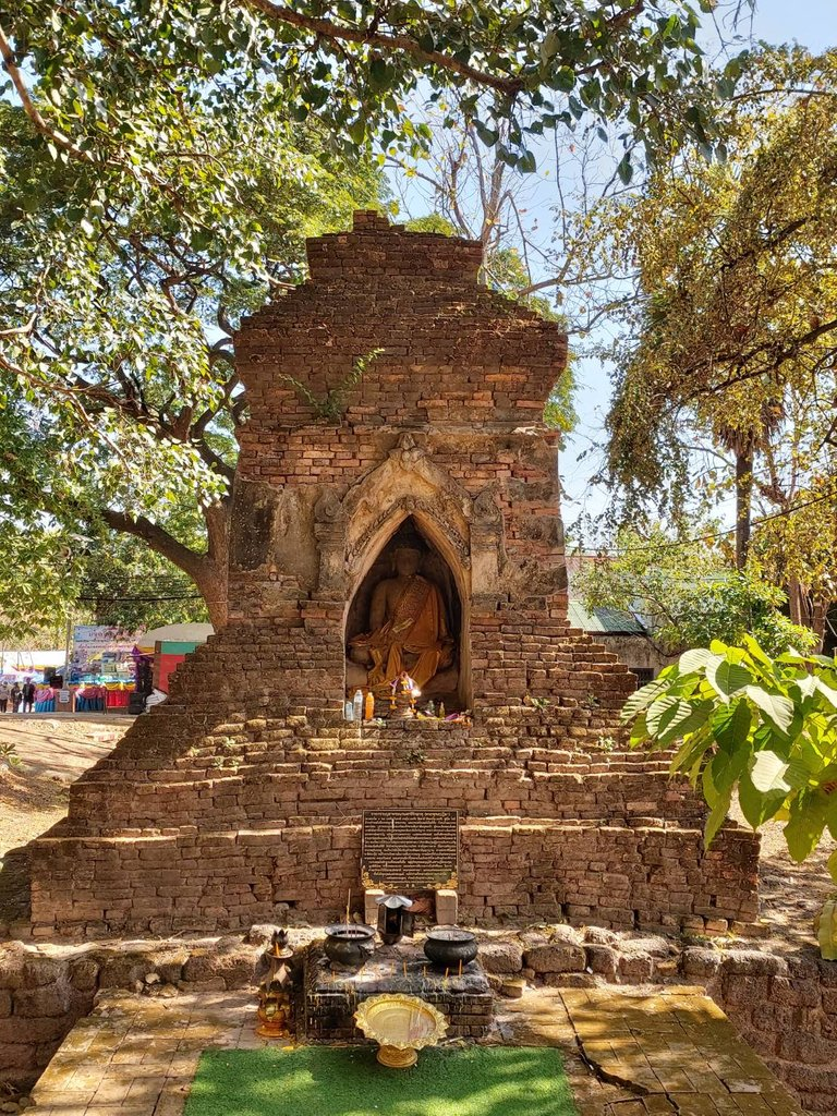 Phrathat Bangpuan8.jpg