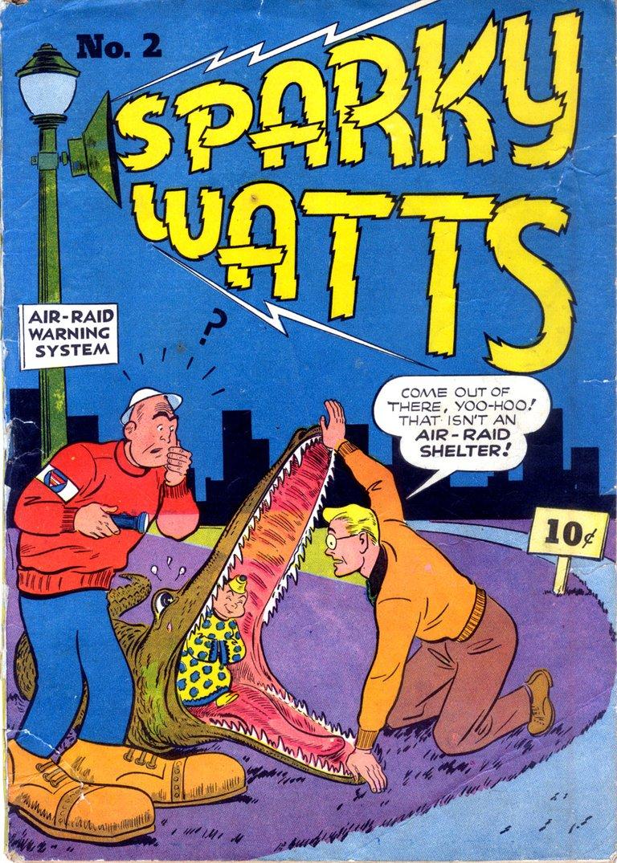 Sparky Watts 002.jpg