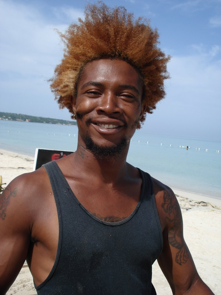 Jamaica 2014 169.jpg