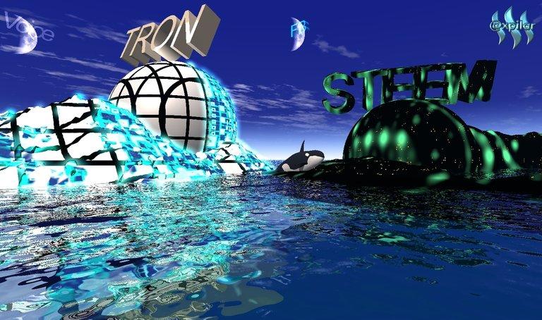 STEEM TRON 1 a.jpg