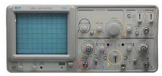 4.oscilloscope-front.jpg