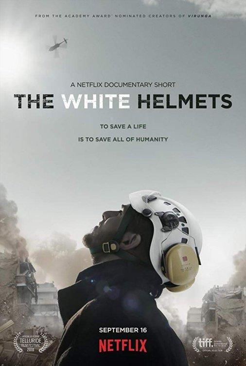 White_Helmets_Trash_.jpg