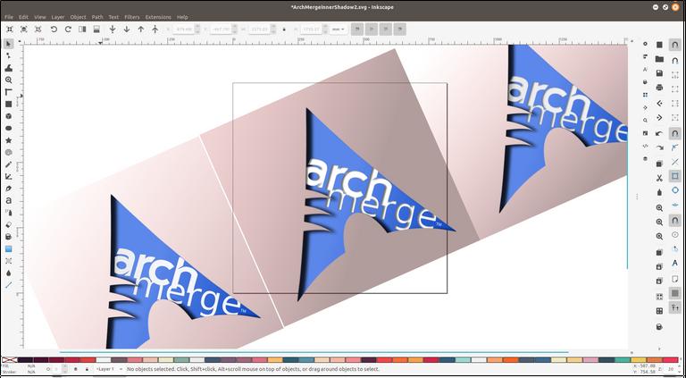 arcmerge-design-shot.png