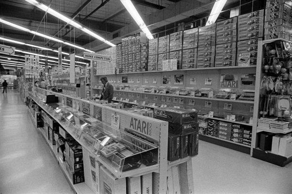 toy-aisle-atari-1983.jpg