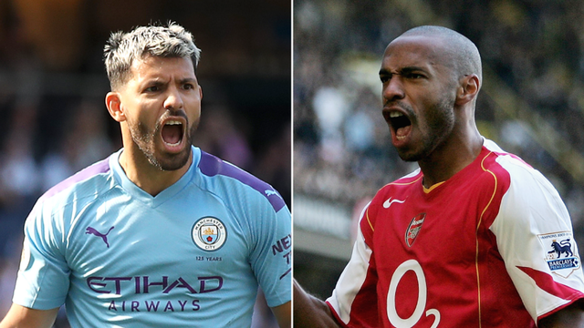 Aguero-Henry-964x643.png