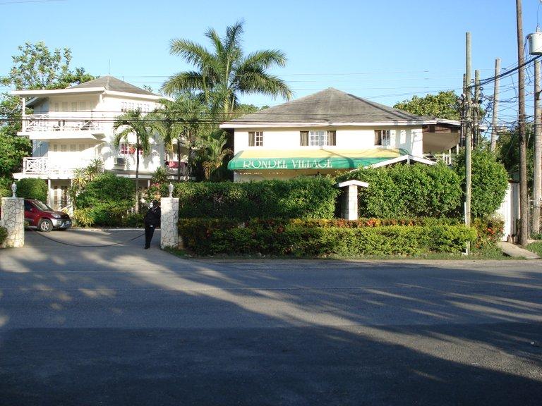 Jamaica 2014 016.jpg