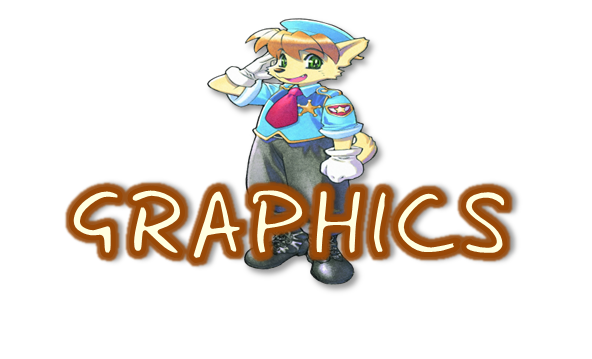 TAILCONCERTOgraphics.png
