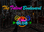 The_Talent_Boulevard.png