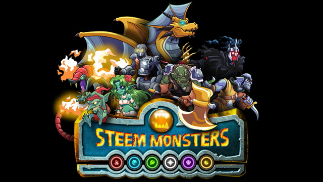Steemmonsters Logo.png