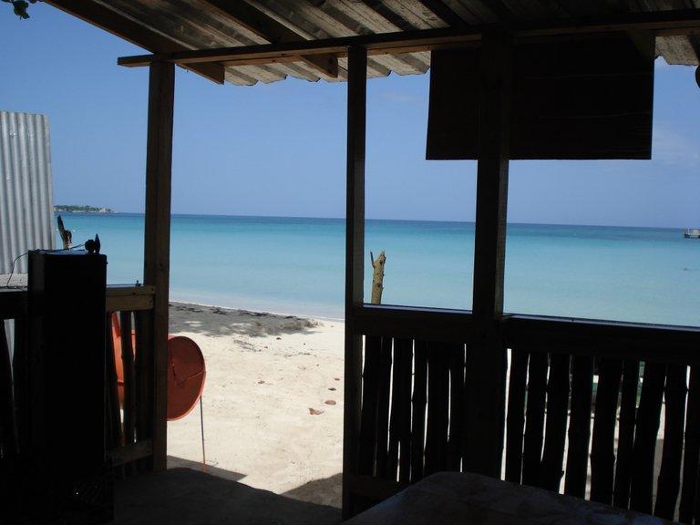 Jamaica 2014 240.jpg