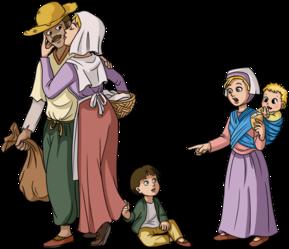 Lyverian+Family+tiny.png