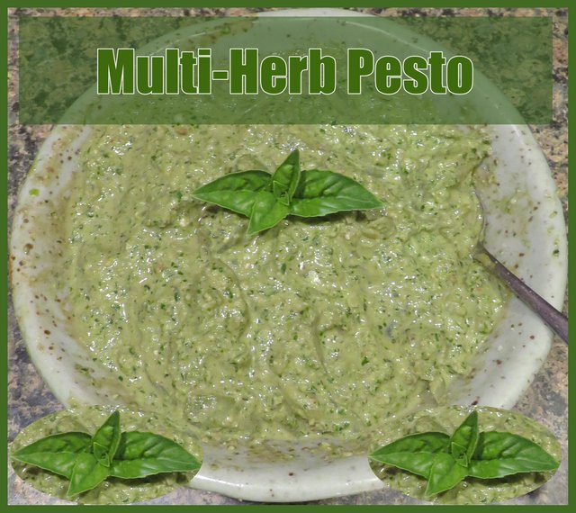 multi herb pesto.JPG