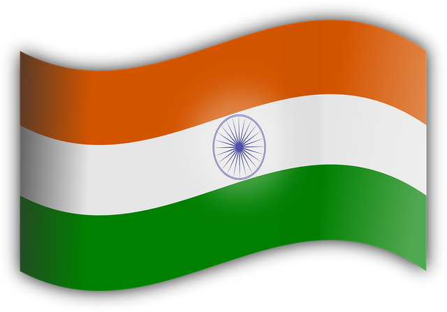 india-156013_960_720.png