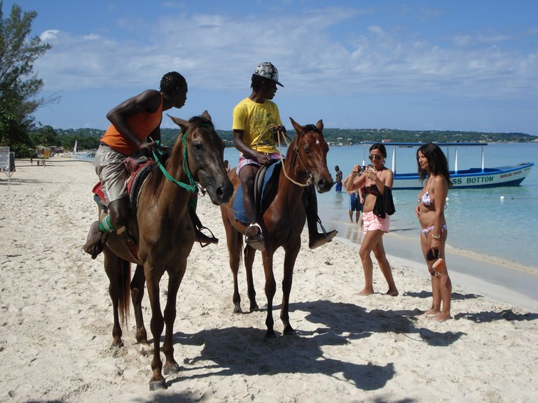 Jamaica 2014 040.jpg