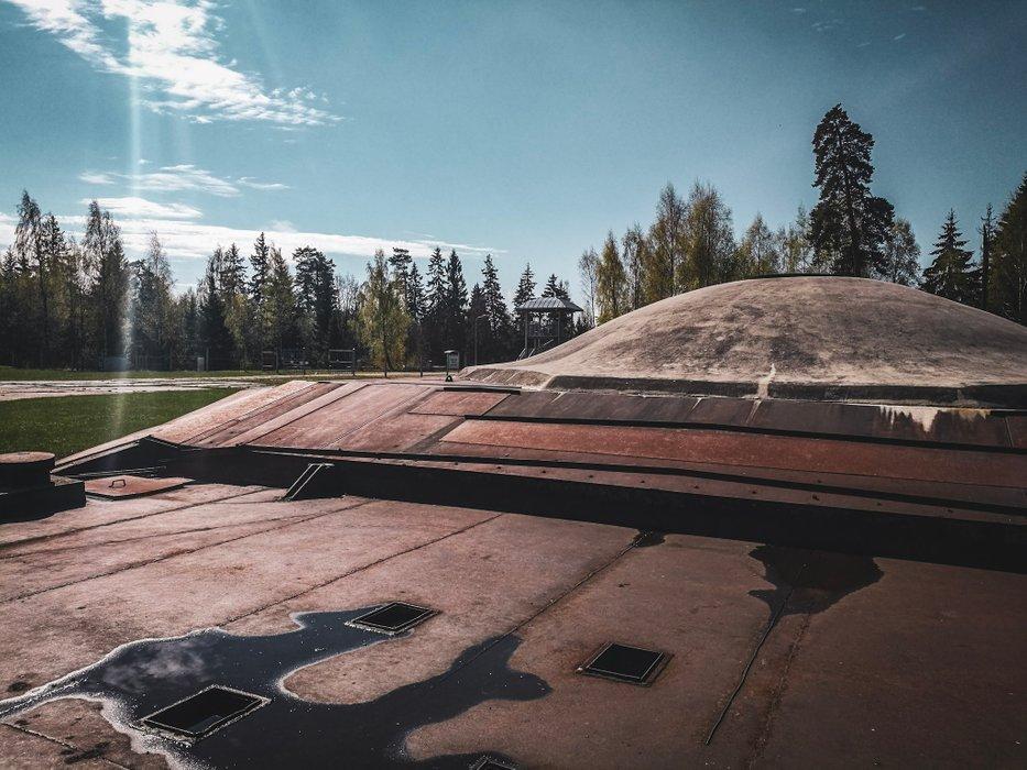 outside-missile-base.jpg