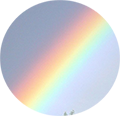logo-rainbow-comment.png
