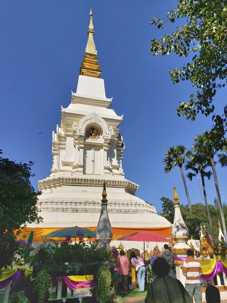 Phrathat Bangpuan9.jpg