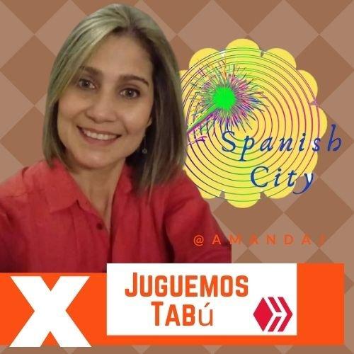 @amandaj Antonieta.jpg