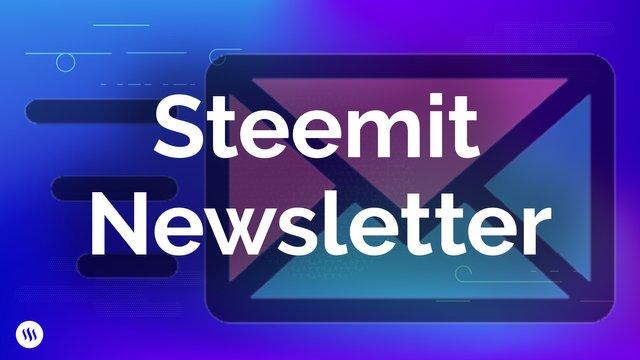 steemit newsletter.jpg