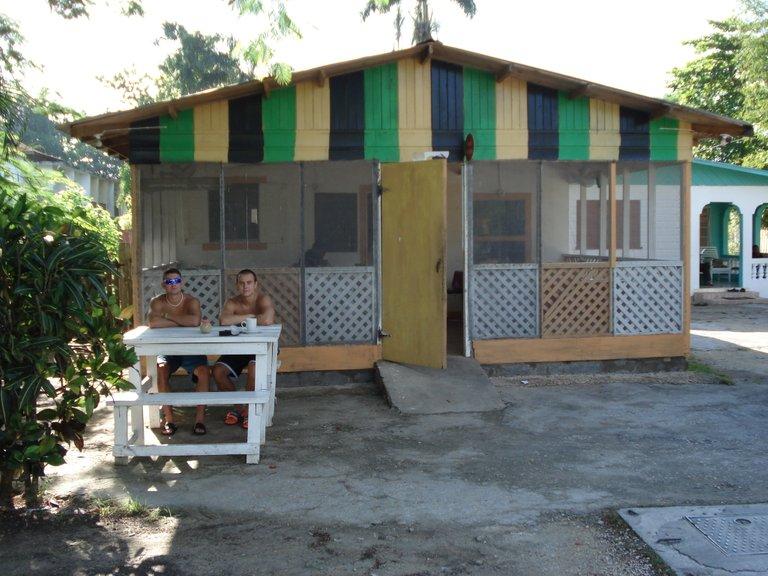 Jamaica 2014 029.jpg