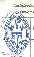stamp roncesvalles.jpg