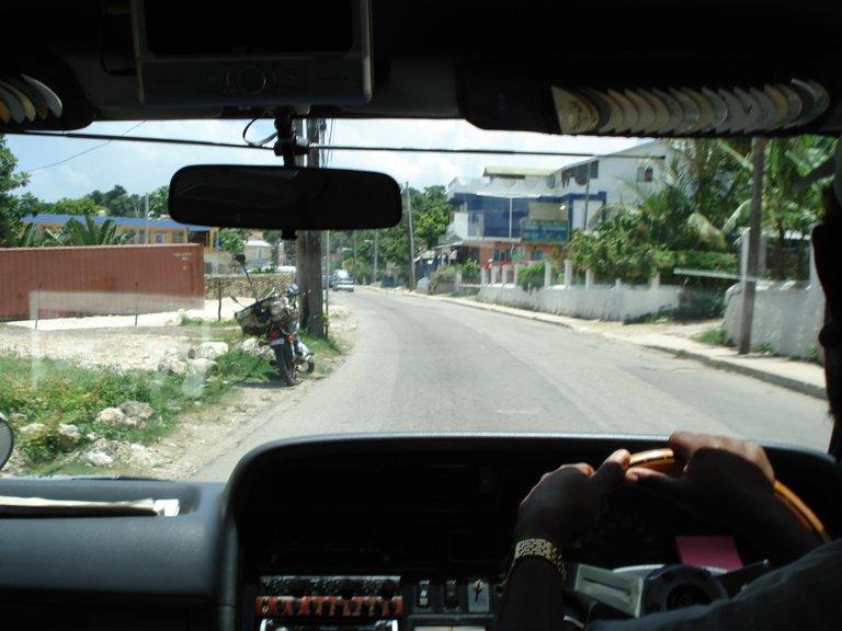 Jamacia 2010 190.jpg