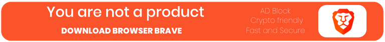 Brave-Baner-homepage.png