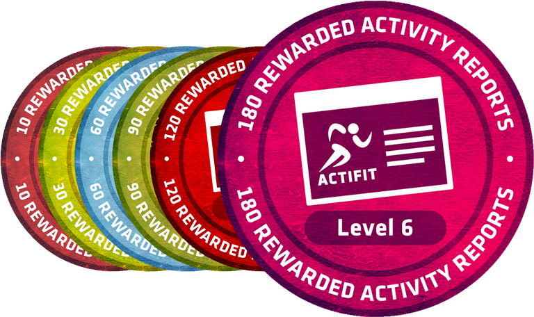 Actifit Badge 01.png