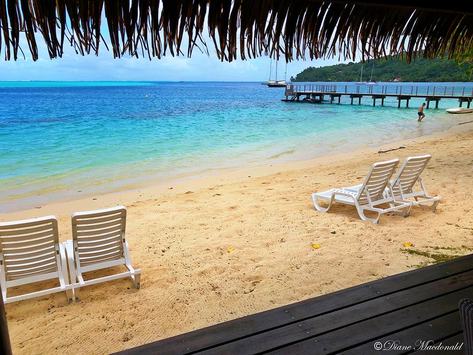 huahine beachview2.jpg