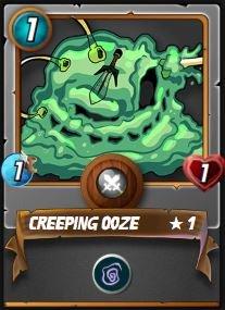 Neutral-CreepingOoze.JPG