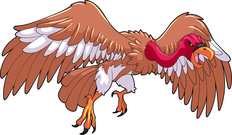 Screeching Vulture.png