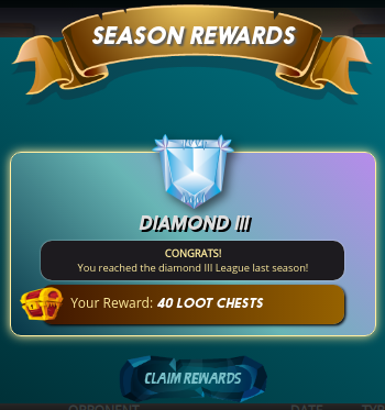 mwDiamond3SeasonLogo.png