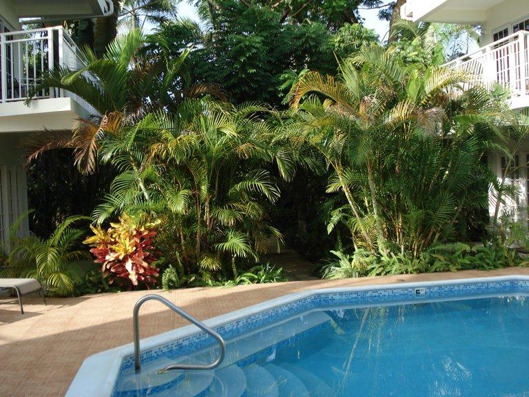 Jamaica 2014 138.jpg