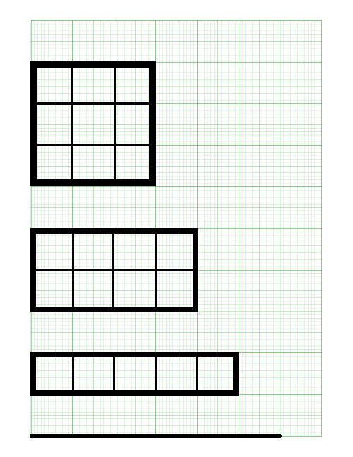 graph paper area.png