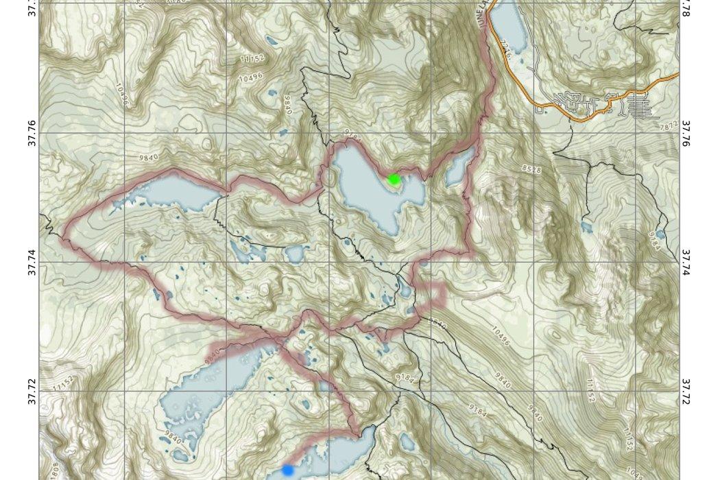 alltrails-maps (1).jpg
