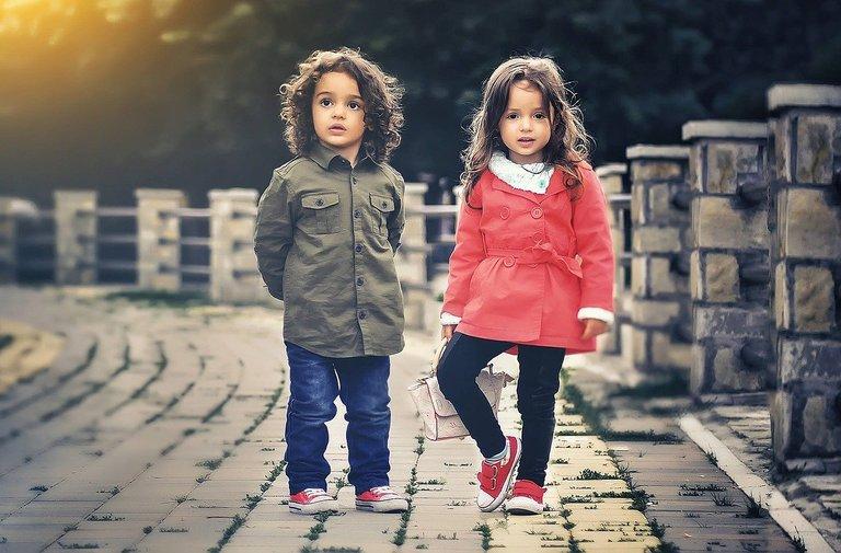 children-817368_1280.jpg