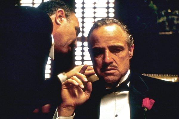 the-godfather-brando.jpg