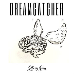 dreamcatcher_300x300.jpg