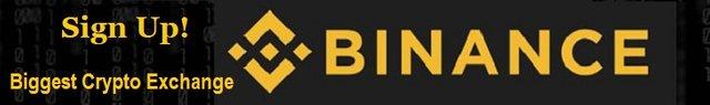 Binance Banner 1.jpg