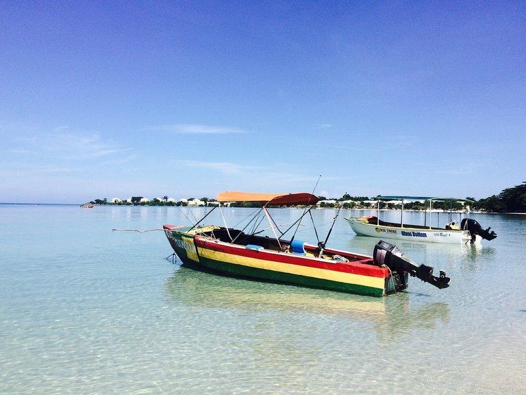jamaica-2409533_1280.jpg