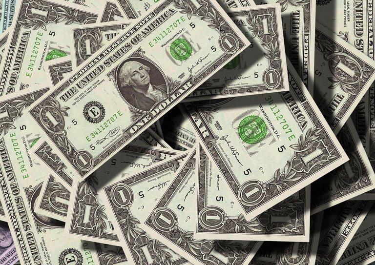 1-us-bank-note-47344.jpg