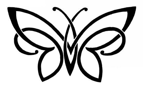 butterfly-42414__340.jpg