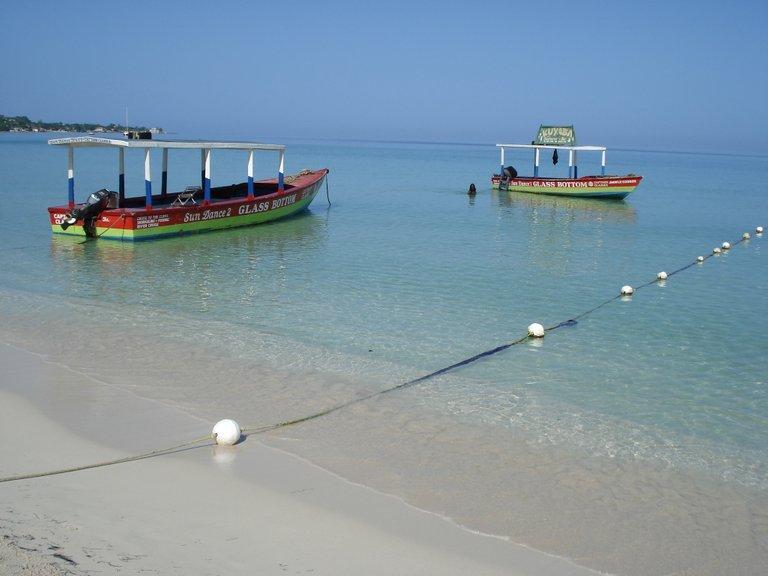 Jamaica 2014 075.jpg