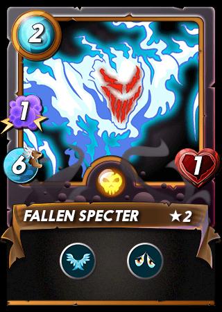 Fallen Specter_lv2.png