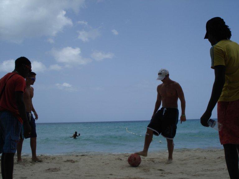 Jamaica 2014 331.jpg