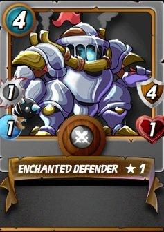 Enchanted defender.jpg