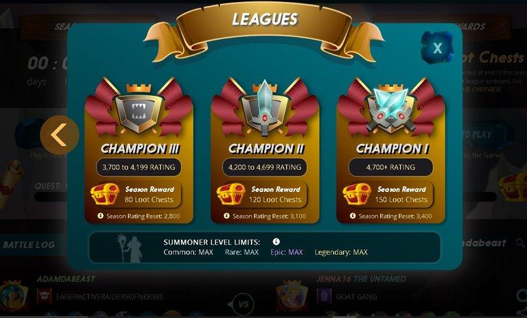 championleaguedetailsinchampion1.jpg