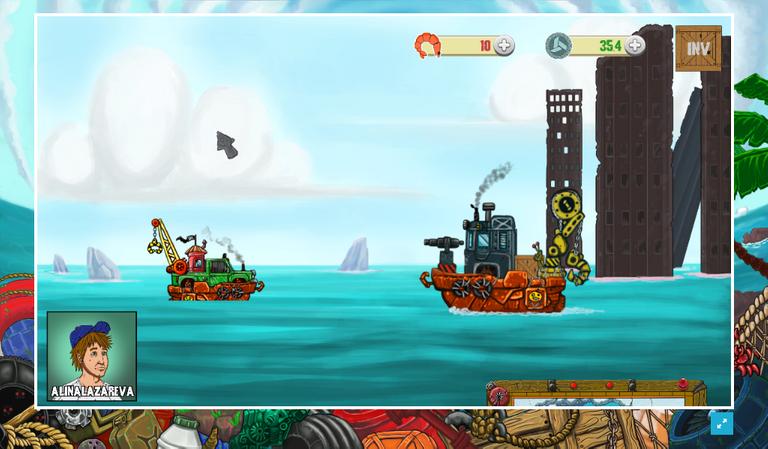 Screenshot_20210112 OceanPlanet1.png