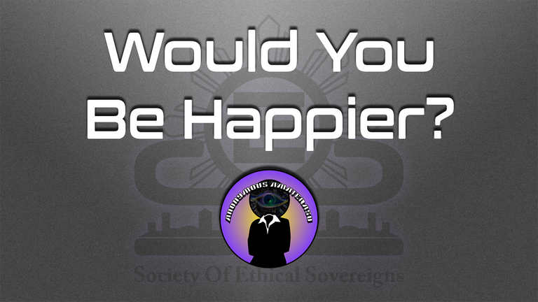 Would You Be Happier Thumbnail.png